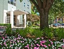 Clarence House Community Thumbnail 1