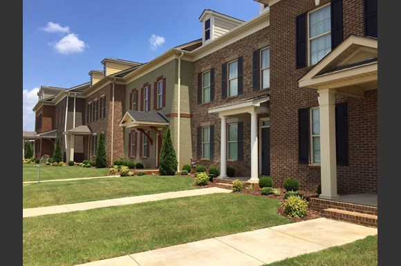 Cheap 2 Bedroom Apartments In Madison Al