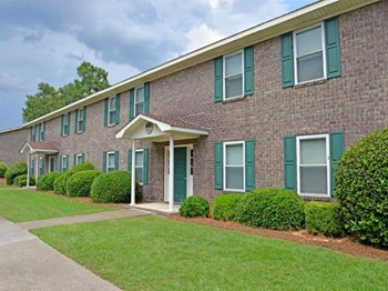 5055 Harbour Lake Drive 2 Beds Apartment for Rent Photo Gallery 1