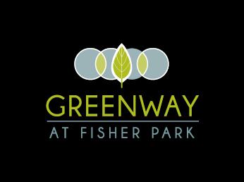 Greensboro Property Logo 95