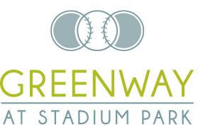 Greensboro Property Logo 1