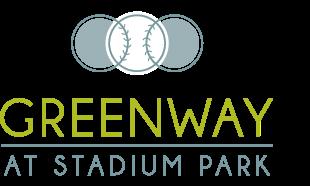 Greensboro Property Logo 1