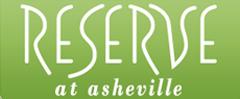Leicester Property Logo 89