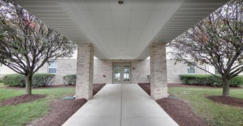 112 Confer Vista Dr. 1-2 Beds Apartment for Rent Photo Gallery 1
