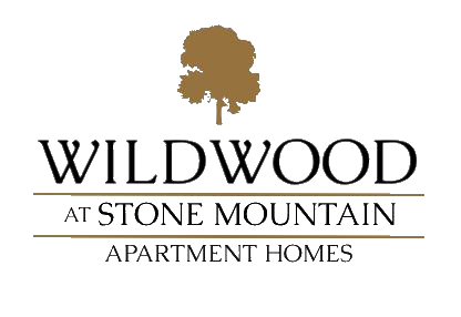 Stone Mountain Property Logo 8