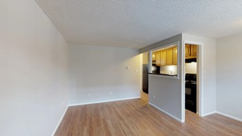 1303 Columbine Street 1 Bed Apartment for Rent Photo Gallery 1