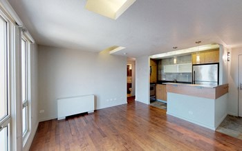 1011 Colorado Boulevard 1-2 Beds Apartment for Rent Photo Gallery 1