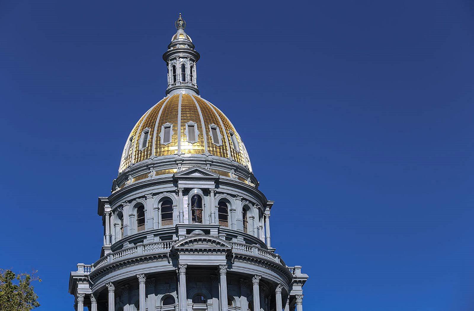Denver homepagegallery 1