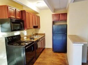 1190 South Bellaire Street Studio-3 Beds Apartment for Rent Photo Gallery 1