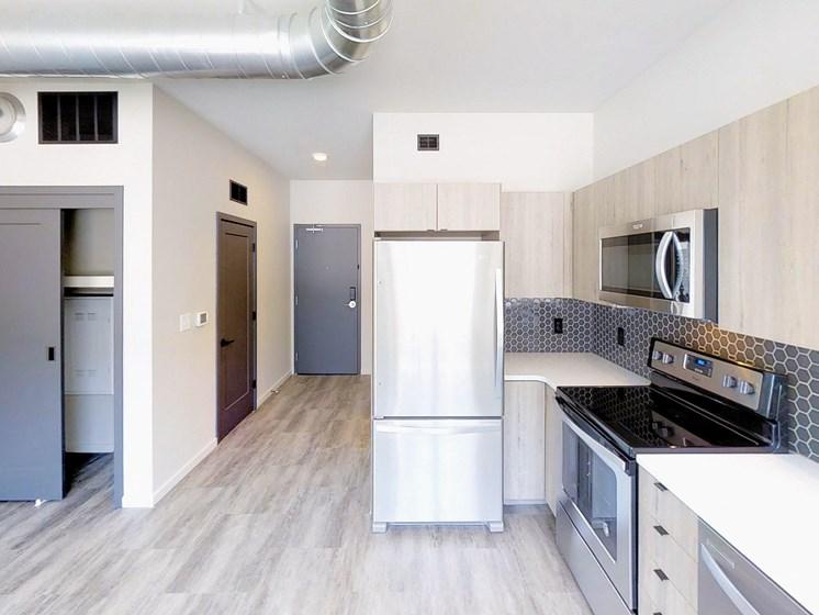 Grand-Rapids-Downtown-Apartments-234-Market