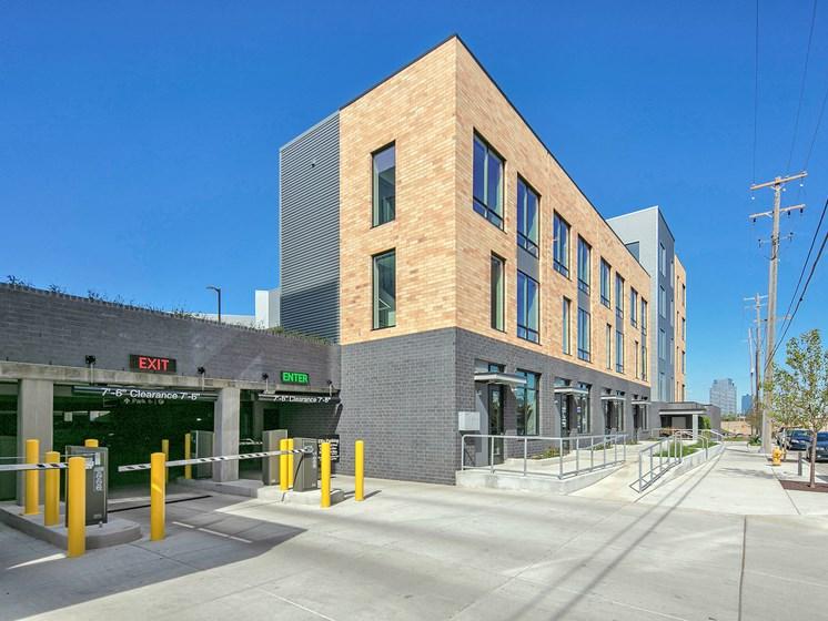 Apartments-Grand-Rapids-Downtown-234-Market-01