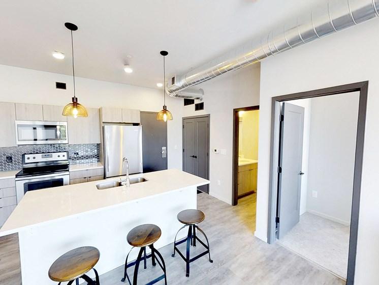grand-rapids-apartments-downtown-234-market