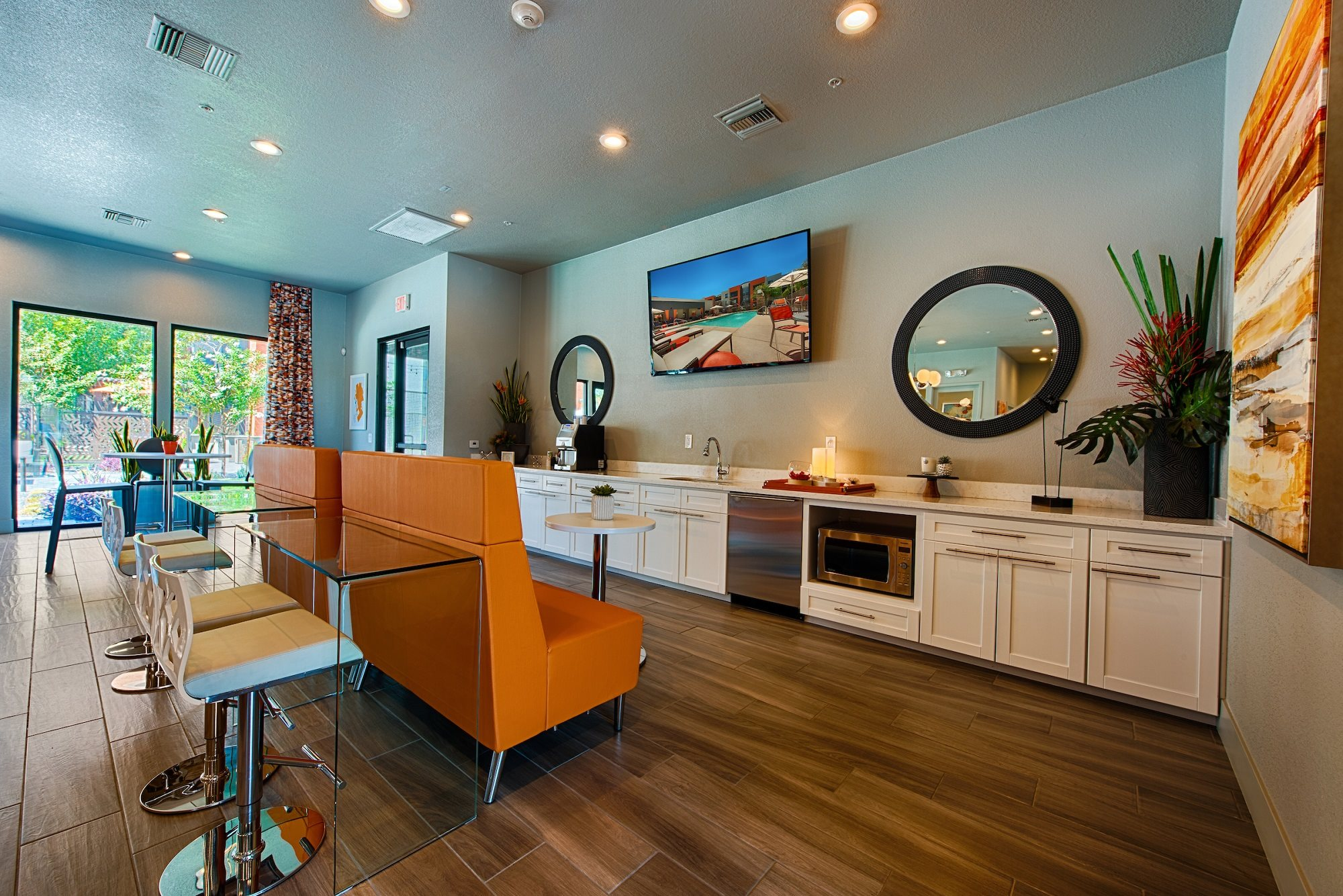 Apartments For Rent In Surprise Az Harmony At Surprise