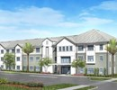 Cassie Gardens Apartments Community Thumbnail 1