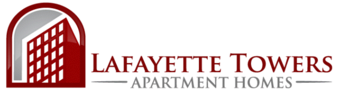Lafayette Towers | Apartments in Easton, PA