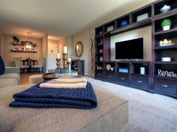 800 Cottman Avenue Studio-3 Beds Apartment for Rent Photo Gallery 1