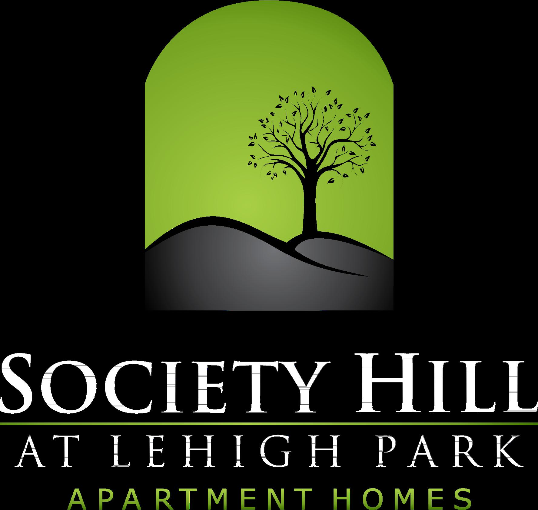 Allentown Property Logo 5