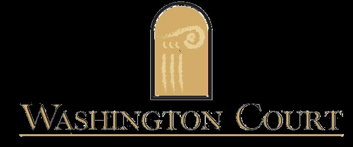 Wilson Property Logo 8