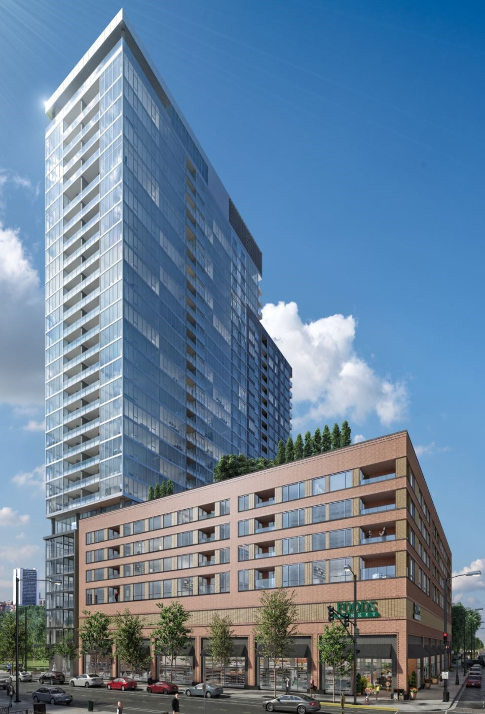 best 3 bedroom apartments in chicago il from 825  rentcafé