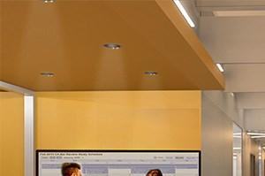 WORK/PLACE @ E-Commerce Center of Hampton photogallery 4