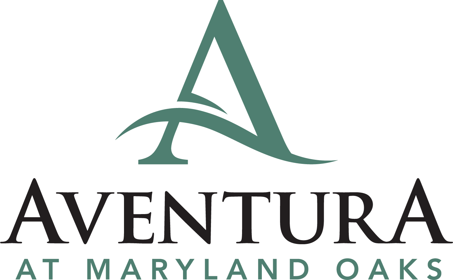 Aventura at Maryland Oaks, Maryland Heights
