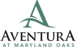Aventura at Maryland Oaks, Maryland Heights, 63146