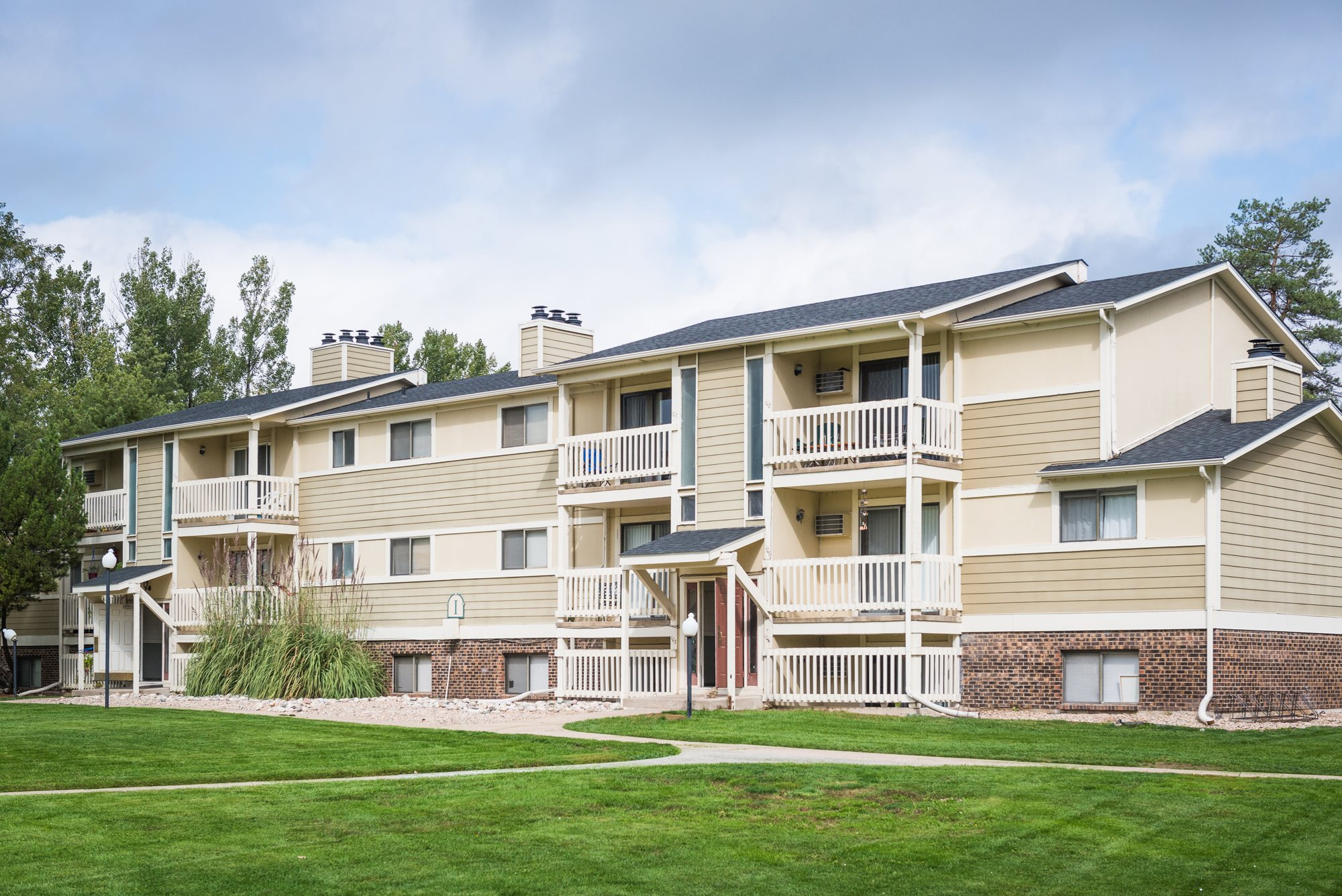 Photos and video of village gardens apartments in fort - Village garden apartments fort collins ...