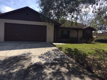 4241 Sunny View Dr 3 Beds House for Rent Photo Gallery 1