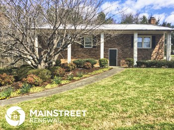 2865 Gracefield Ct 3 Beds House for Rent Photo Gallery 1