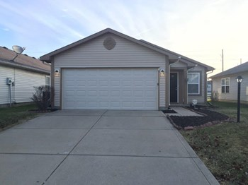 4033 Crabtree Ct 3 Beds House for Rent Photo Gallery 1