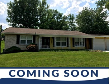 11925 Rollingsford Dr 3 Beds House for Rent Photo Gallery 1