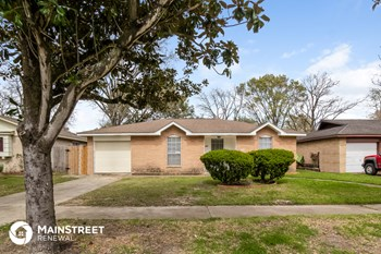 283 Glazebrook Dr 3 Beds House for Rent Photo Gallery 1