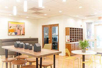 733 Thimble Shoals Blvd, Suite 170 Studio Apartment for Rent Photo Gallery 1