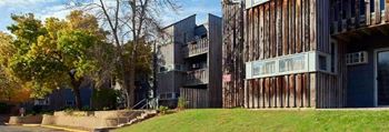 5601 Quebec Avenue N 107A 2 Beds Apartment for Rent Photo Gallery 1