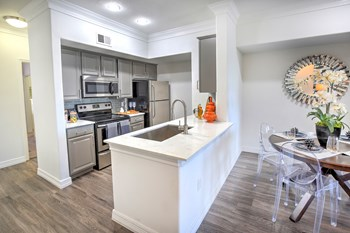 7711 OConnor Road 1-4 Beds Apartment for Rent Photo Gallery 1