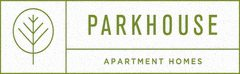 Parkhouse, Colorado, 80023