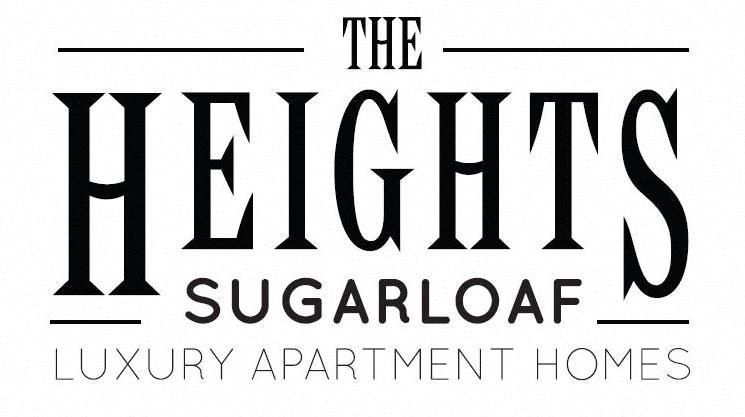 Heights at Sugarloaf, Duluth, GA 30097