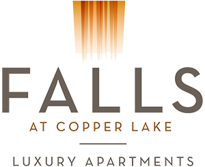 Falls at Copper Lake, Houston, TX 77095