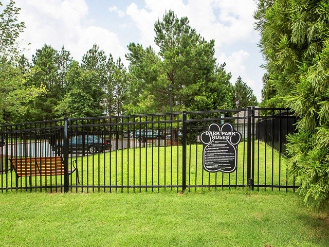 Pet Friendly Community w/ Dog Park at Landmark at Coventry Pointe, Lawrenceville, GA 30044