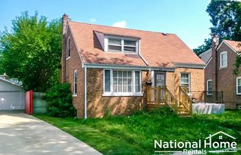 224 E 142nd Pl 3 Beds House for Rent Photo Gallery 1