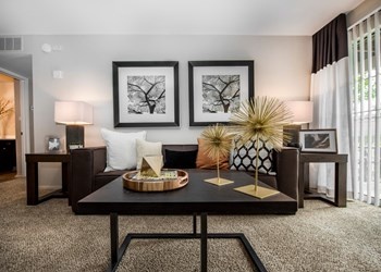 2101 S. Finley Road 1-2 Beds Apartment for Rent Photo Gallery 1