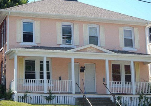 155-157 Boswell Avenue Community Thumbnail 1
