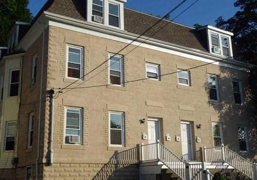 156 Prospect Street Community Thumbnail 1