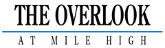 Denver Property Logo 25
