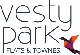 Vesty Park Flats & Townes in Denver, CO