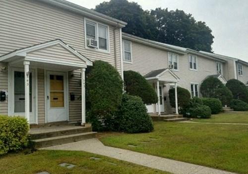 531-545 Boswell Avenue Community Thumbnail 1