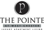 West Chester Property Logo 9