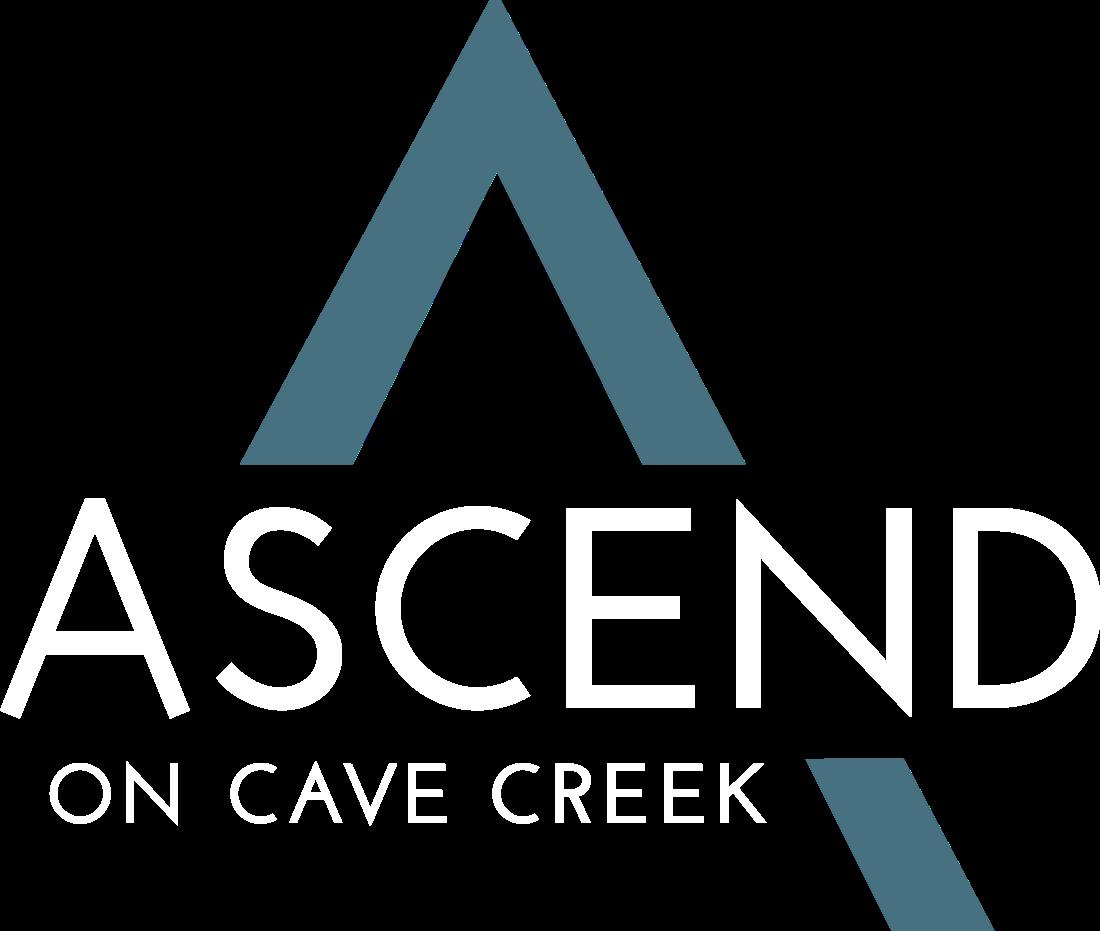 Logo-property