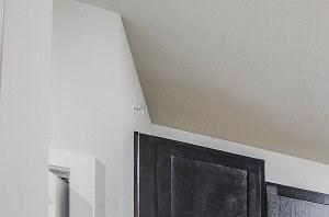 23555 N Desert Peak Parkway 1-3 Beds Apartment for Rent Photo Gallery 1