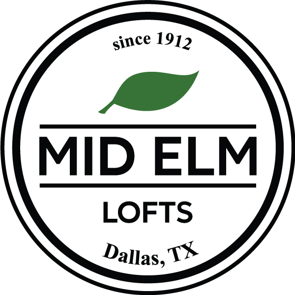 Dallas Property Logo 1